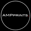AMPPrints...Affordable Fine Art, Gifts & Services